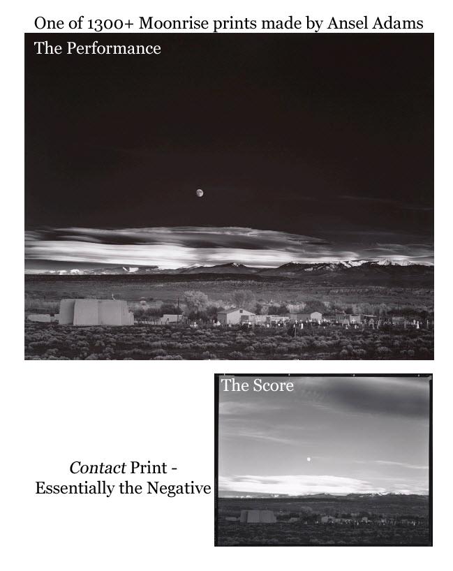 12-7-2012 12-29-26 PM copy