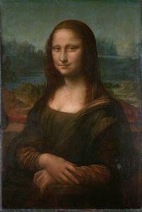 Mona_Lisa,_by_Leonardo_da_Vinci,_from_C2RMF_natural_color