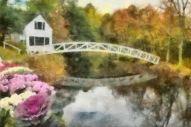 004D300-_101007_100539__DSC9001_nx_DAP_Watercolorblog