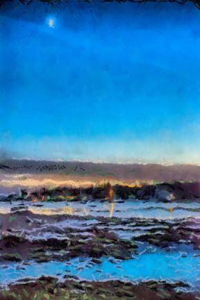 008D800E-_131009_183107__DSC0545_orig_lr-acr-1_DAP_Watercolor-Starryblog