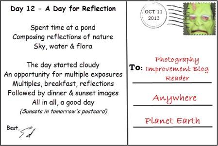 10-10-2013 7-18-15 PM