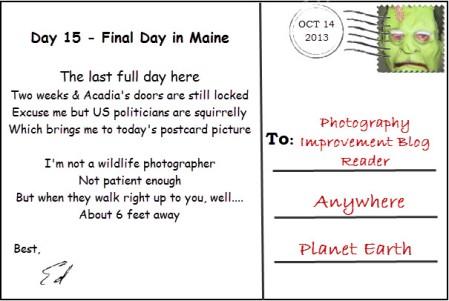 10-13-2013 7-19-04 AM