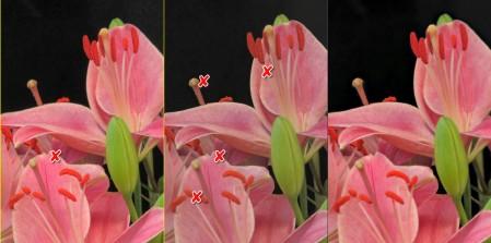 2014-04-24_14-38-35